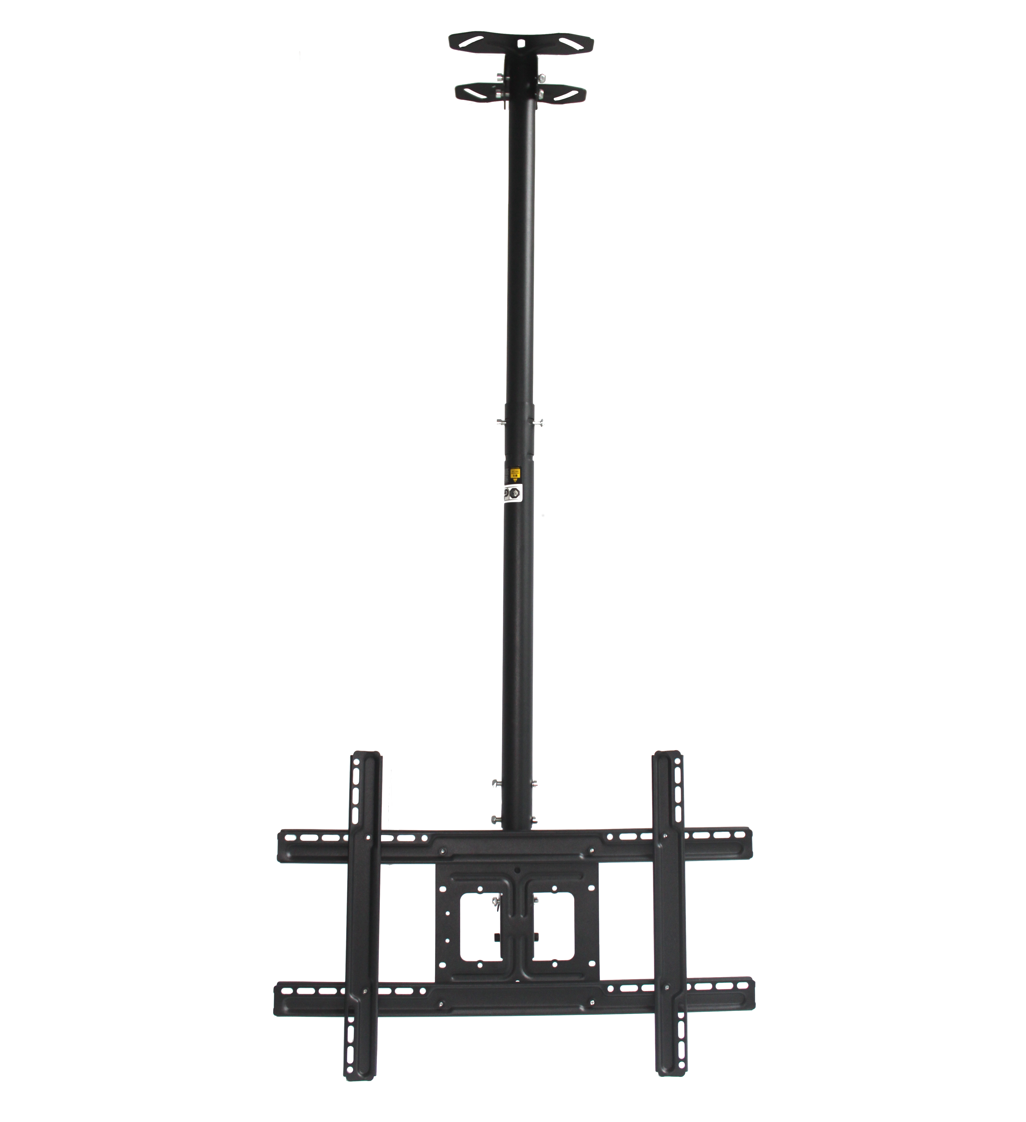for bracket shop stand wall displays up mount ceiling monitor to tv